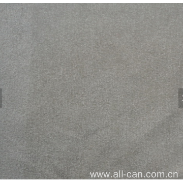 Polyester blackout curtain fabric