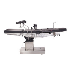 Leading for China Manufacturer of Electric Operation Table,Electric Surgery Table,Electric Surgical Table Medical electric operating table supply to Niue Wholesale