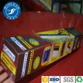 Paper 300 Gsm Paper Box Packaging Box