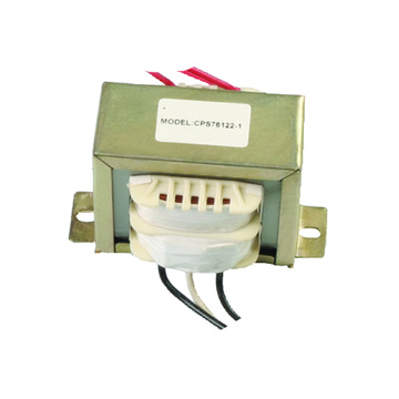 220V to DC 36V High Frequency Transformer