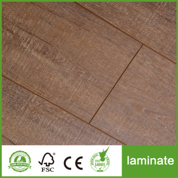 Hot Selling Random Length Laminate Flooring