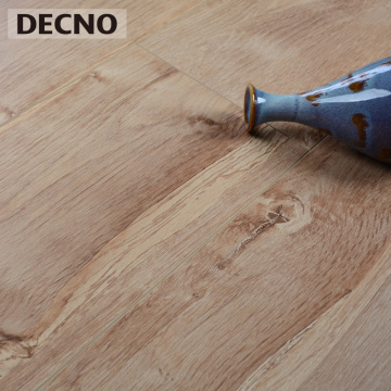 8mm german technology laminate wood flooring
