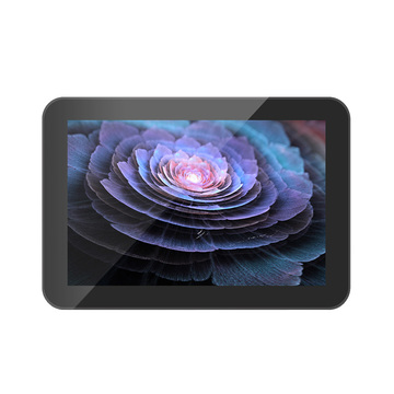 "8"" with touch screen  Android Tablets"