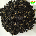 Hot selling Dried Black Goji berry