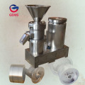 Automatic Olde Type Peanut Butter Maker Making Machine