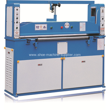 Energy Saving Cutting Machine