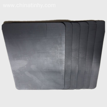 40mils/1.0mm aquaculture fish pond liner
