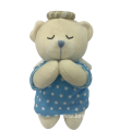 Pray Animal Bear Toy for Baby