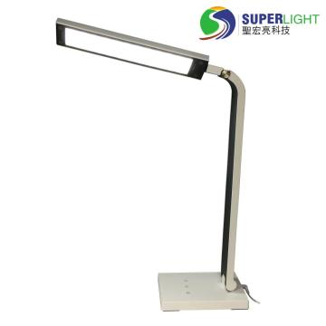 Table Lamp For Hotel Office Room
