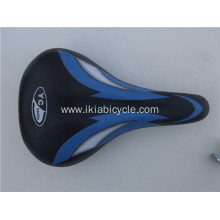 Leather Bike Saddle Mountain Bike Saddle