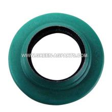 Factory best selling for Replacement parts for Case-IH combine and cornhead 199884C1 Case-IH Stalk Roll Driven Shaft Oil Seal supply to Lao People's Democratic Republic Wholesale