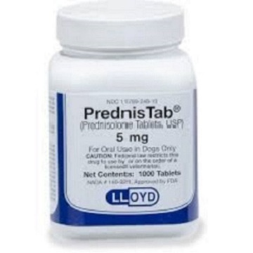prednisolone 1 eye drops