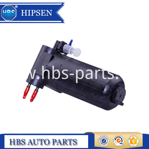 Diesel Fuel Lift Pump