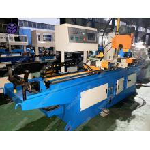 Auto Metal Pipe Cutting Machine
