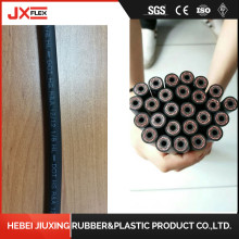 SAE J1401 Brake Hose For Motor