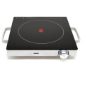 2000W High Quality Infrared Ceramic cooker