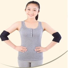 ODM for Elbow Brace, Elbow Pads, Elbow Support Manufacturers and Suppliers in China Tennis elbow brace compression support sleeve strap export to Russian Federation Factories