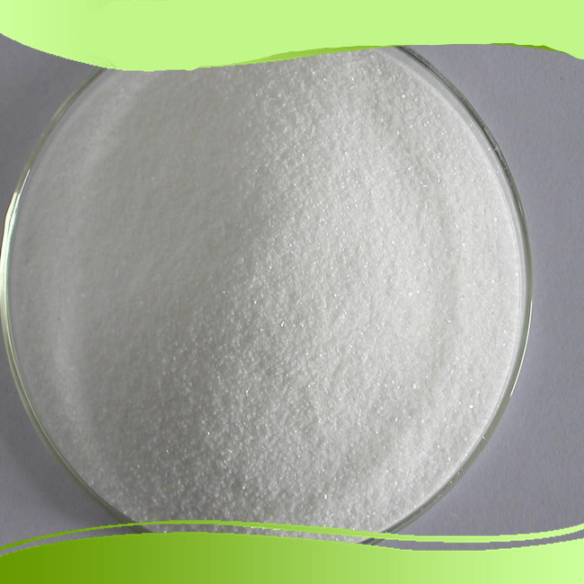 Sodium Gluconate C6H11O7Na CAS No.: 527-07-1