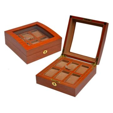 watch box for watch display