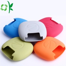 Simple Powerbank Case No Battery Charge-pal Cover Silicone