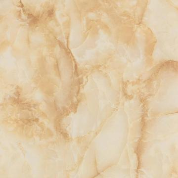 POLISHED GLAZED PORCELAIN MARBLE TILE