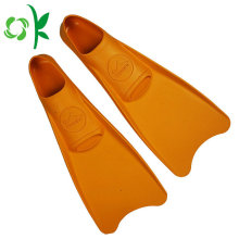 Swimming Flippers for Adults Snorkling Filipers for Swimming