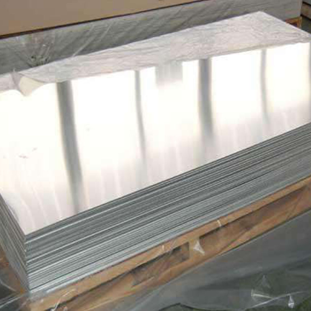 top quality 3104 aluminum plate for cans