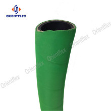 5/16 in transport delivery hose pipe 10 bar