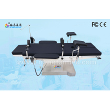 Good Quality for China Gynecological Examining Table,Gynecology Chair,Gynecological Examination Chair,Medical Exam Tables Supplier Gynecological endoscopic surgery table supply to Guatemala Importers