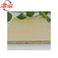 1220X2440X25mm Melamine Particle Board