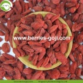 Factory Supply Nutrition Dried Raw Organic Goji
