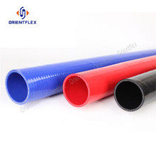 1 Meter Id=8mm Long Straight Silicone hose