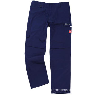 Flame Retardant Safety Fr Work Pants