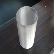 Hot sale 10 micron dust collector filter cartridge