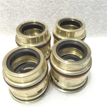 05130091 Waterjet Cutting Machine Parts Hydraulic Cartridge Seal Assembly
