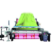 Excellent quality for Offer Rapier Terry Weaving Machine,Towel Weaving Machine,Towel Weaving Machinery,Loom Weaving Machine From China Manufacturer Rifa Rapier Terry Weaving Machine RFTL61 export to Yemen Manufacturer