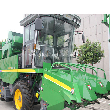 agricultural machinery factory in Pakistan
