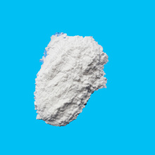 CAS No. 584-08-7 Potassium carbonate K2CO3