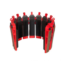 Type UC-3 Casing Slips