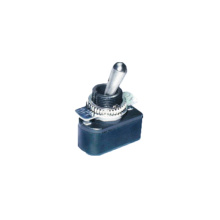 Purchasing for Automotive Toggle Switches UL Quality Car Toggle Switch for Auto Parts supply to Netherlands Factories