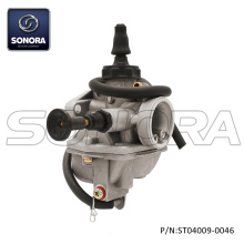 HONDA MB5 MB50 MTX50 MT50 NS50 Carburetor (P/N:ST04009-0046) Top Quality