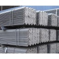 Angle Steel for Construction