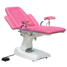 Super-low Easy Operation Electric Obstetric Table