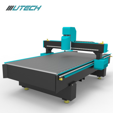 3 axis cnc router for woodworking engraving machine
