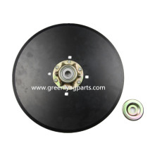 GP1534 404-007S Great Plains Disc Covering Blade