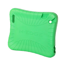 Best Price for Shockproof Laptop Case shockproof waterproof ipad 4 bumper case protector export to Netherlands Factories