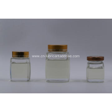 Zinc Dioctyl Primary Alkyl Dithiophosphate ZDDP