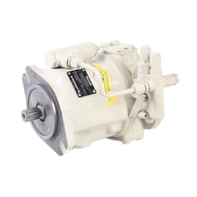 Rexroth A10VSO28 Variable Piston Pump