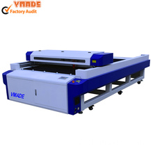 RECI Co2 Laser Engraver Cutting Machine