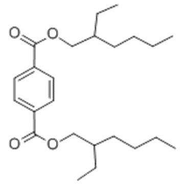 Dioctyl terephthalate CAS 6422-86-2